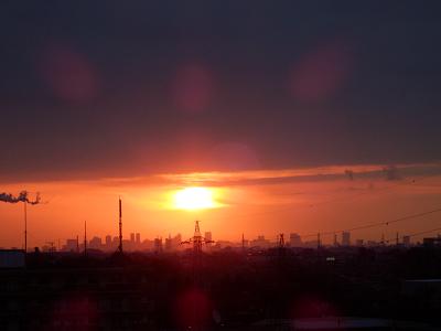 17.2.28朝焼け.png
