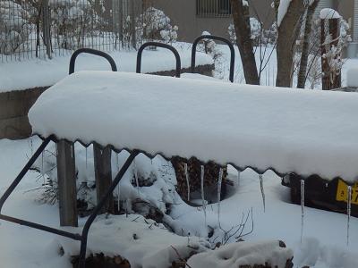 180203雪とつらら.png