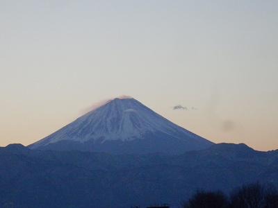 180213朝富士.png