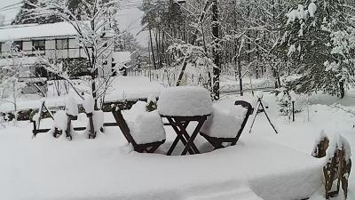 180322大雪.png