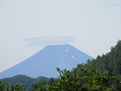8.7レンズ雲.png