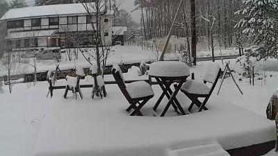 お彼岸の雪.png
