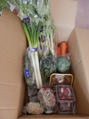 びっくり野菜.png