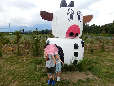 ぽっぽ牛乳牛.png