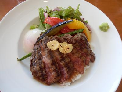 まきばステーキ丼.png