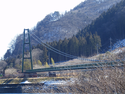 もみじ谷大橋2.png