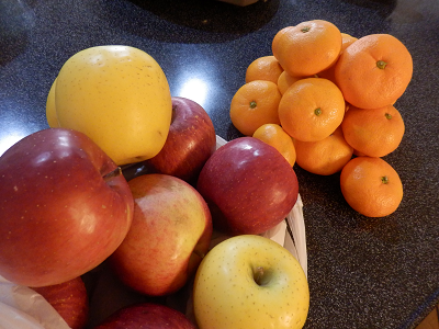 りんご&みかん.png