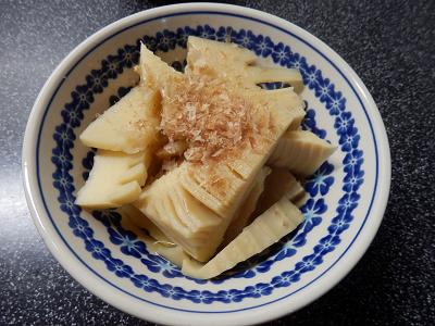 タケノコ出汁煮.png