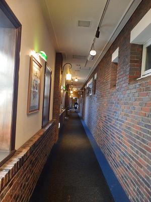 レストランへの道.png