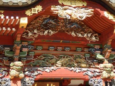久遠寺彫刻.JPG