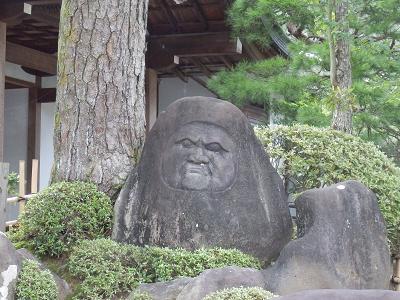修善寺 だるま.png