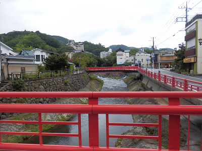 修善寺 赤い橋.png