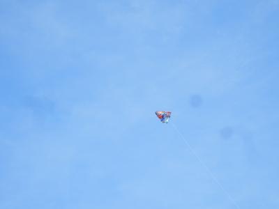 凧あげ.png