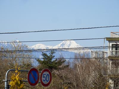 北岳18.4.21.png