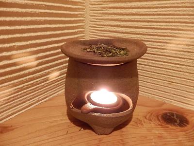 宿 茶香炉.png
