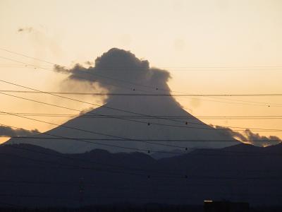 富士山噴火?.png