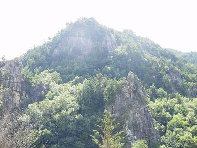 小川山.png