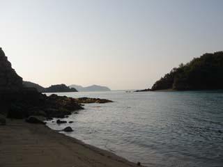 仙酔島 散歩.JPG