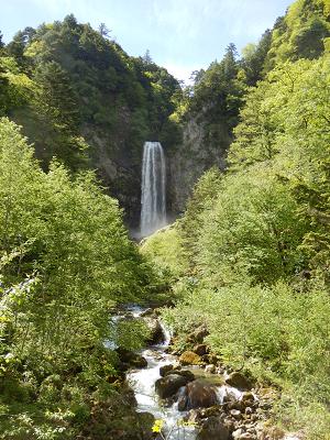 平湯大滝1.png