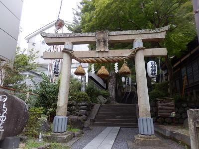 日枝神社.png