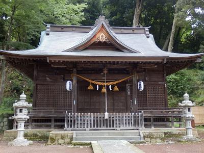 日枝神社2.png