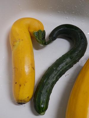 曲がり野菜.png