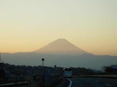 朝焼けの富士.png