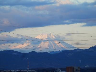 朝陽と富士.png