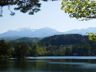 松原湖と八つ.png