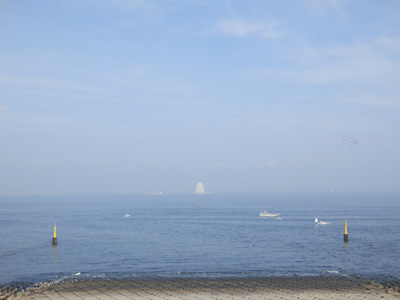 海ほたる入口.JPG