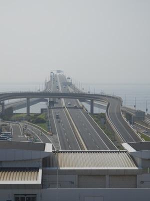 海ほたる道路.JPG