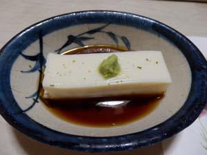 滝川豆腐.JPG