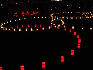 燈花会2.JPG