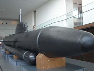 特殊潜航艇.JPG