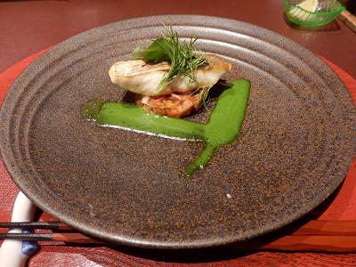 白身魚のポワレ.png