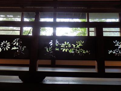 菊屋 階段飾り.png