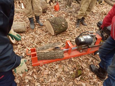 薪割り機.png