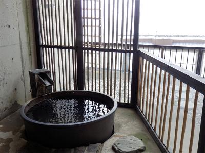 部屋風呂.png
