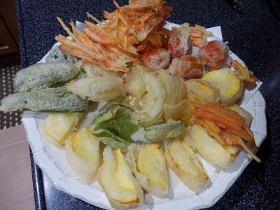 野菜てんぷら.png