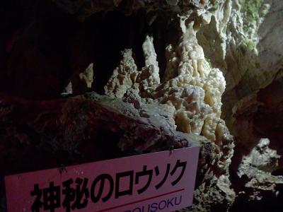 鍾乳洞2.png