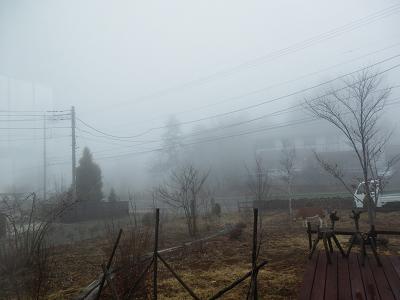 霧の一日.png