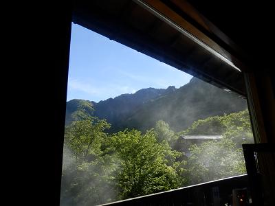 食堂からの景色.png