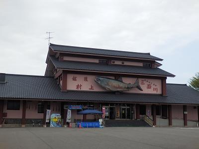 鮭会館.png