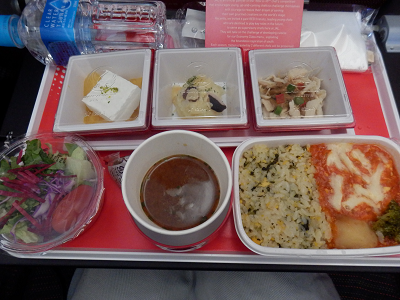 jal 行き機内食.png