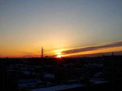 180125朝陽.png