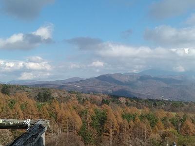181103まきばからの景色.png
