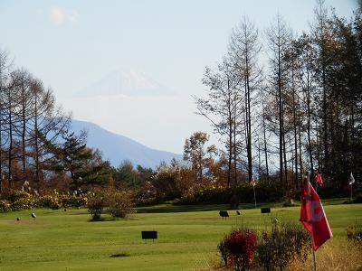 181111パターゴルフ富士山.png
