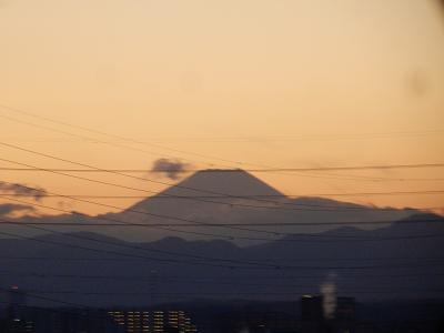 181225夕陽.png