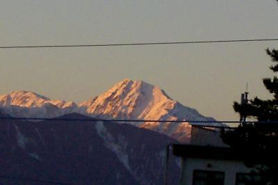 181230朝焼けの北岳.png