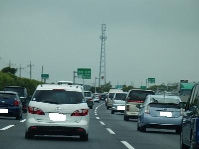 8.11渋滞中.jpg